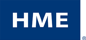 Our communication partner HME