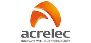 Our Drive-Thru partner Arcelec